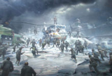 Photo of Game World War Z Berhasil Dijebol