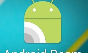 Photo of Begini Cara Menggunakan Android Beam untuk Mengirim File