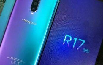 Photo of Spesifikasi, Kekurangan dan Kelebihan Oppo R17 Pro