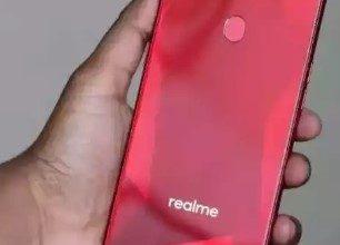 Photo of Harga Terbaru dan Spesifikasi Lengkap Realme 2