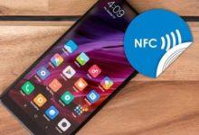 Photo of Apa itu NFC (Near Field Communication) di Smartphone?