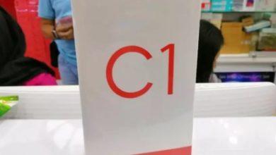 Photo of Spesifikasi dan Harga Realme C1, HP 1 Jutaan yang Cocok untuk Gaming