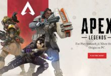spesifikasi apex legends