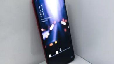 Photo of Review Harga serta Spesifikasi Oppo RX17 Neo