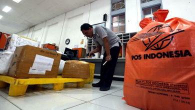 Photo of Begini Cara Cek Resi Pos Indonesia Tercepat dan Akurat