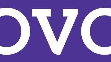 Photo of Apa itu OVO ? Berikut Penjelasan Lengkapnya