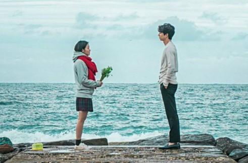daftar drama korea komedi romantis terbaik
