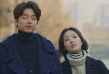 Photo of 5 Drama Korea Terbaik, Wajib Ditonton Pecinta Drakor