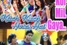 Photo of 5 Soundtrack Film India Bollywood Terbaik Sepanjang Masa