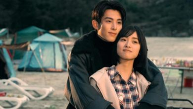 Photo of Inilah 5 Drama China Romantis Terbaik yang Wajib Netizen Tonton!