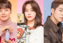drama korea romantis terbaik tahun 2019