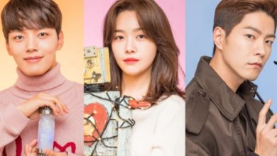 Photo of List Drama Korea Romantis Terbaik 2019, Dijamin Bikin Baper