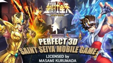 Photo of Saint Seiya : Awakening Obati Kerinduan Penggemarnya