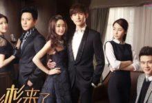 situs download drama china terbaik