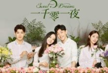 Photo of 20 Situs Download Drama Korea [+Subtitle Indonesia]