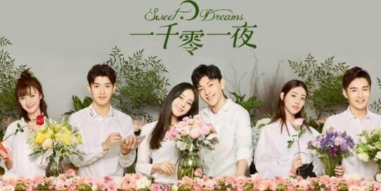 situs download drama korea terbaik