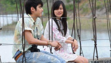 situs download film thailand terbaik