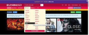 tempat download film india dunia21