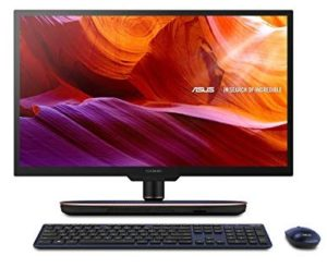 all in one pc asus zen aio 27 z272sd