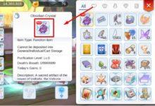 Photo of Cara Unlock Job 3rd Breakthrough Ragnarok Mobile (Job Lv. 41-60)