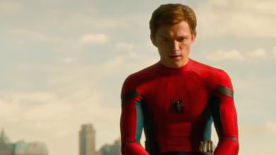 Photo of Spider-Man Bukan Anggota Marvel Lagi ?!
