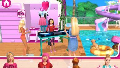 Photo of 5 Game Barbie Terbaru untuk Android 2019 yang Wajib Dimainkan