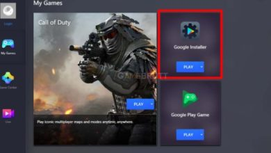 Photo of Gameloop, Emulator Terbaik untuk Main COD Mobile