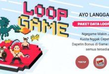 Photo of Apa itu LOOP Game? Belum Tau ?