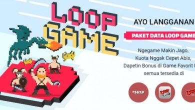 Photo of Apa itu LOOP Game? Belum Tau ?