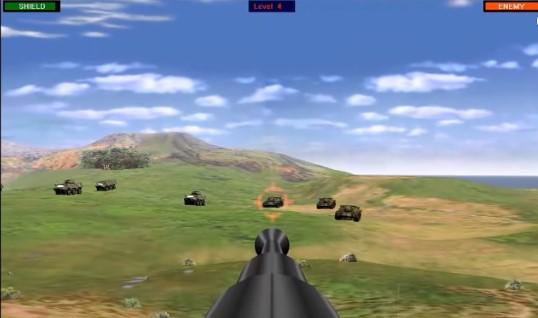 Daftar Game PC Jadul