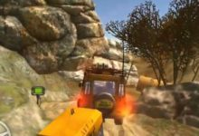 Photo of 5 Game Offroad Offline/Online Android Terbaik