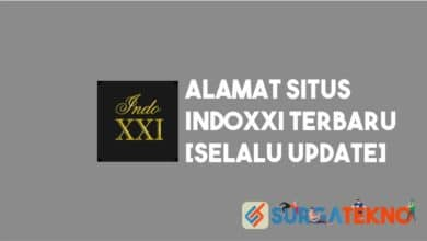 Photo of Alamat/Link Terbaru dan Alternatif IndoXXI [Update 2020]