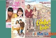 Photo of Film Indonesia ini Mendapatkan Rating Tinggi Berdasarkan IMDb