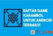 Photo of Daftar Game Karambol Android