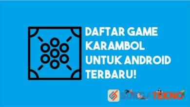 Photo of Daftar Game Karambol Android