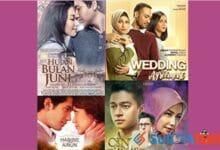 Photo of Deretan Film Indonesia Romantis Bikin Baper Beneran!