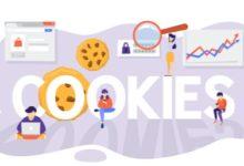 Photo of Pengertian Cookies pada Browser