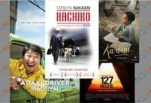 Photo of Ternyata Beberapa Film ini Diangkat dari Kisah Nyata