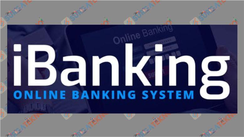 Transfer Uang Lewat iBanking