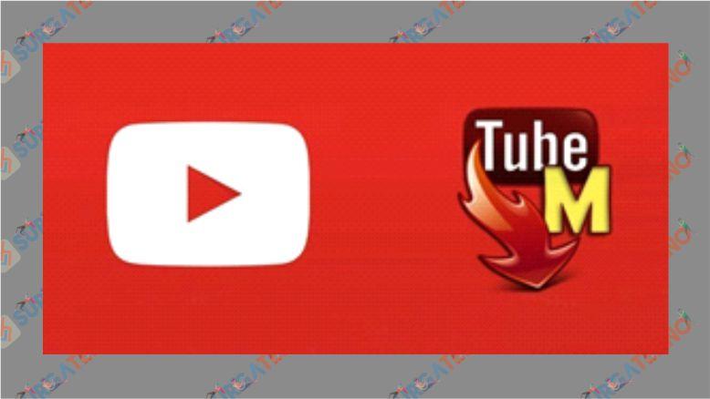Tubemate Aplikasi untuk Download Video Youtube