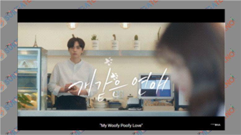 Youtube Channel Drama Korea Beautiology
