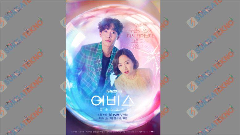 Abyss (2019) - Drama Korea Berbalut Genre Fantasi