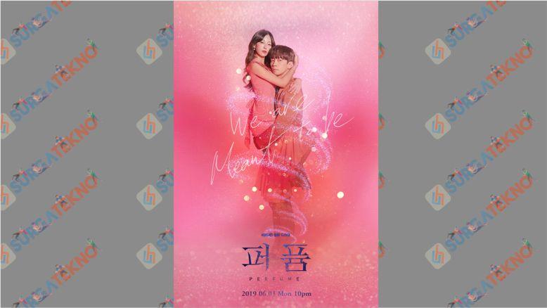 Drama Korea 2019 - Perfume