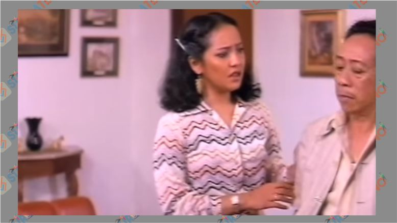 Film Sang Guru (1981)