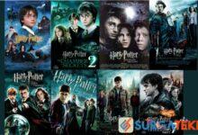 Photo of 8 Urutan Film Harry Potter dari Pertama sampai Terakhir