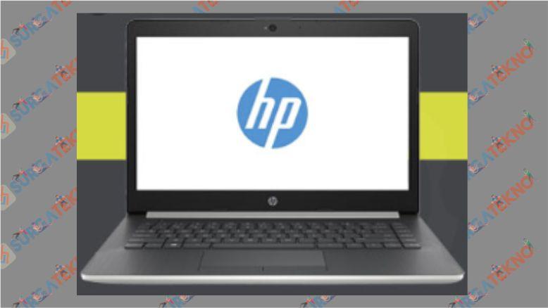 HP Joy 2