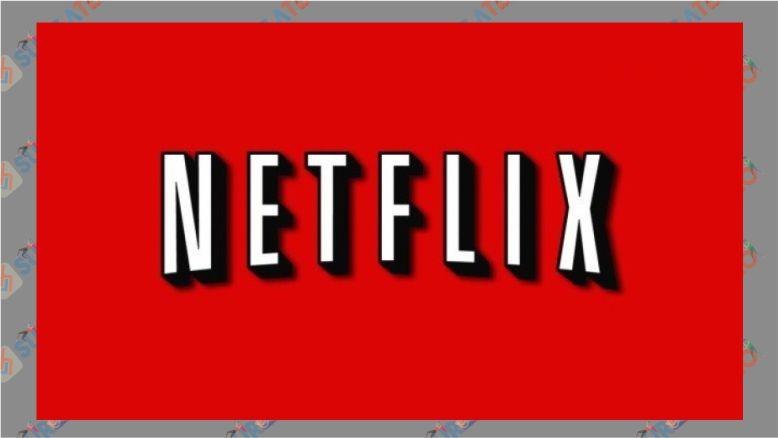 Netflix - Situs Streaming Film Legal