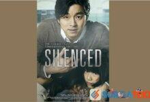 Photo of Silenced (2011), Film Korea Berdasarkan Kisah Nyata