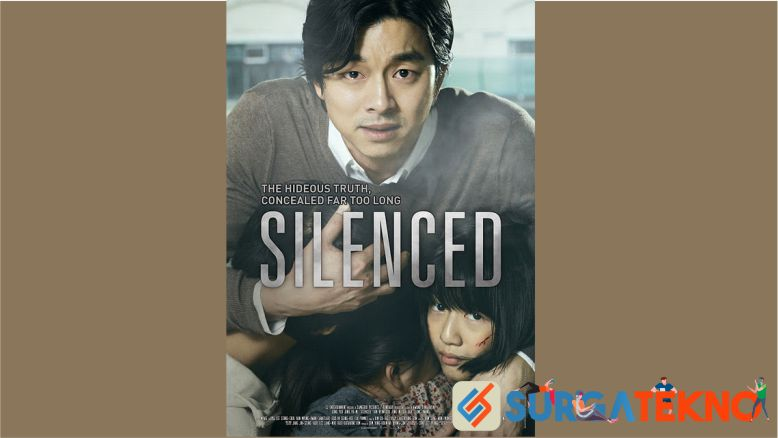 Sinopsis Film Korea Silenced (2011)