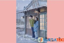 Photo of Sinopsis Drama Korea If The Weather Is Good, I'll Find You (2020)